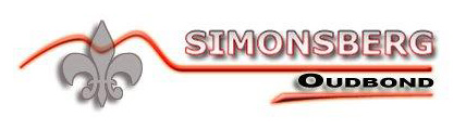 Simonsberg Oudbond